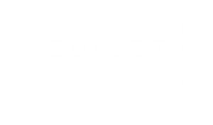 bulletbone-logo-white-07