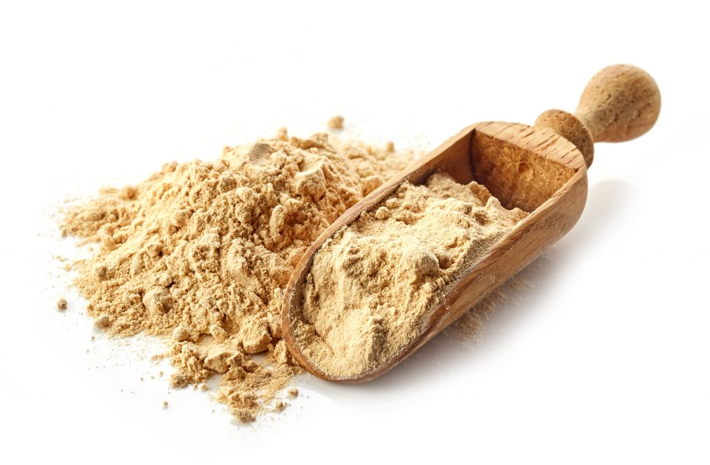 benefits of maca root extract