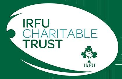 irfu-charitable-trust