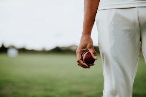 improve your cricket
