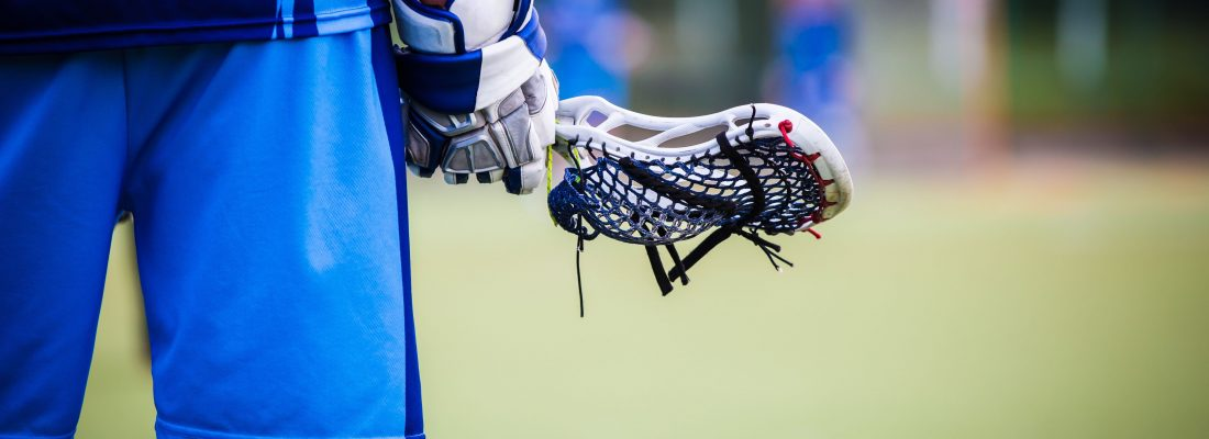 how mint can help lacrosse players